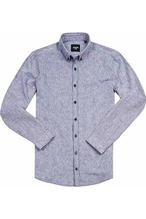 JOOP! Men's 15 JJSH-06Haye-W 10002271 Casual Shirt