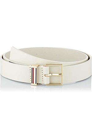Tommy Hilfiger Women's LUX Belt 3.0