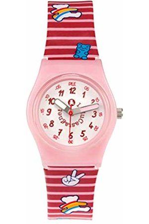 Lulu Castagnette Casual Watch G38009
