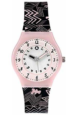 Lulu Castagnette Casual Watch G38011