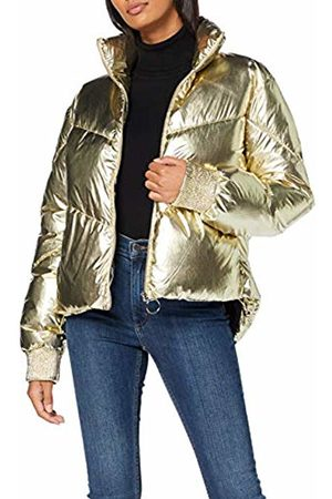 Guess Women's Bruna Jacket Coat
