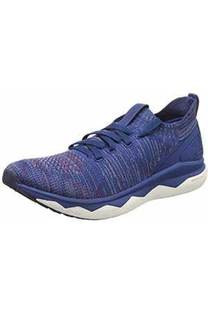 Reebok Men's Floatride Rs Ultk Trail Running Shoes