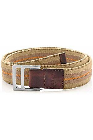 Brax Men's Textilgürtel Belt