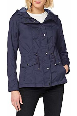 Only Women's Visurface Strap Top New 2-Pack-Noos Parka