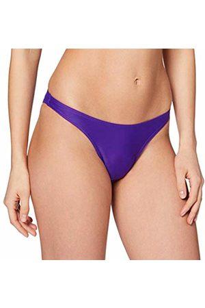 Haute Pression Women's 304 Bikini Bottoms