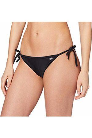 Haute Pression Women's 301 Bikini Bottoms