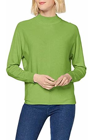 Street one Women's 301180 Jumper