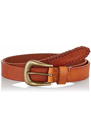 Wrangler Women's Looping Belt