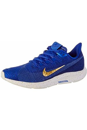 Nike Women's W AIR Zoom Pegasus 36 PRM Running Shoe