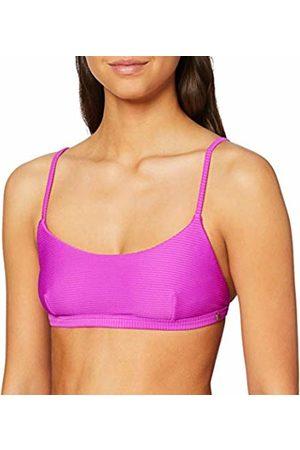 Seafolly Women Bikinis - Women's Essentials Bralette Bikini Top