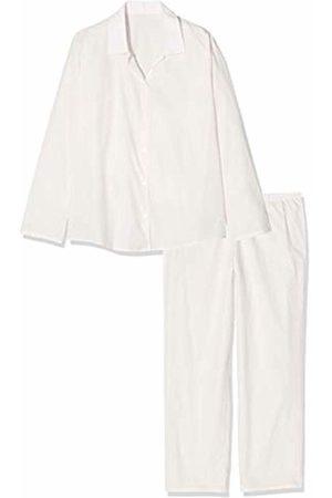 Seidensticker Women's Pyjama Lang Set