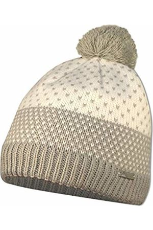 adidas Womens Lined Beanie
