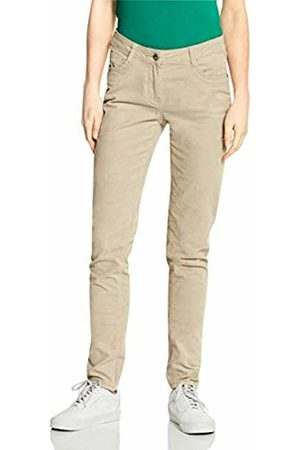 CECIL Women's Vicky Trouser