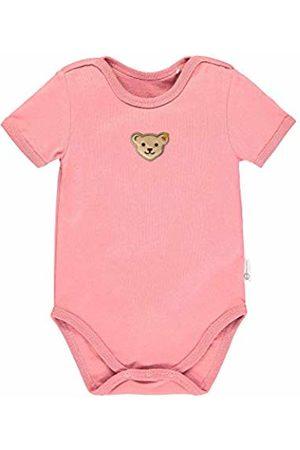 Steiff Baby Body Bodysuit
