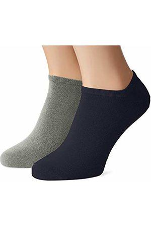 Tommy Hilfiger Th Men Sneaker 2p Ankle Socks