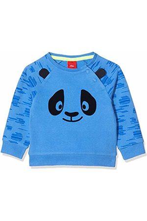 s.Oliver Baby Boys' Sweatshirt Langarm
