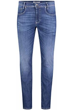 Mac Men's MACFLEXX Straight Jeans