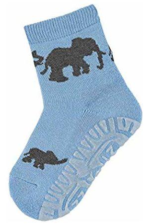 Sterntaler Baby Boys FLI Air Elefanten Calf Socks