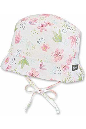 Sterntaler Girl's Fishing hat