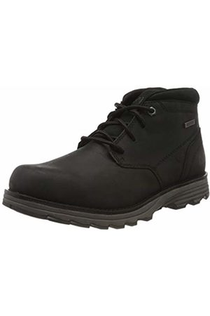 Cat Footwear Men's Elude WP Classic Boots