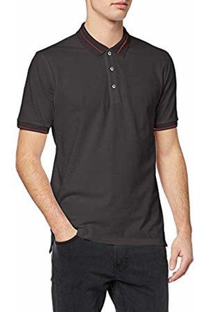HUGO BOSS Men's Demoso202 Polo Shirt, ( 1)