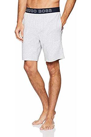 HUGO BOSS Men's Identity Shorts Pyjama Bottoms