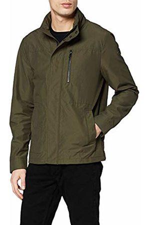 ecuador a nombre de soporte  Buy Geox Clothing for Men Online   FASHIOLA.co.uk