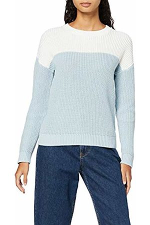 FIND Amazon Brand - FIND PHRM3833 Jumpers for Women