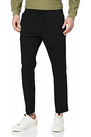 BOSS Men's Keen2-11 Trouser