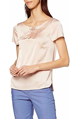 Comma Women's 81.002.12.2475 Blouse