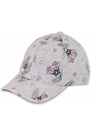 Sterntaler Girl's Baseball-Cap