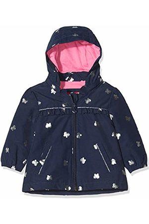 s.Oliver Baby Girls' Mantel Transitional Jacket