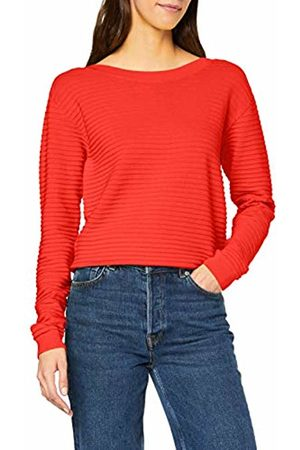 Garcia Women's GS000142 Jumper