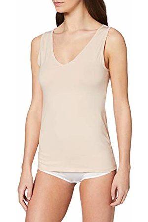 Calida Women's Natural Comfort Vest