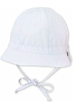Sterntaler Baby Fishing hat