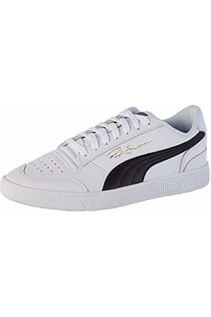 Puma Unisex Adult's Ralph Sampson LO Trainers, 11