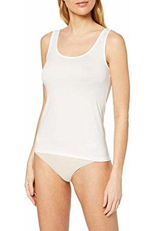 Calida Women's I Love Nature Vest