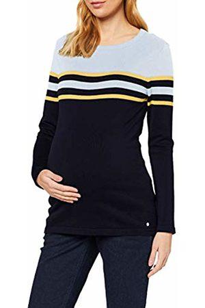 Esprit Women's Sweater Ls Jumpers