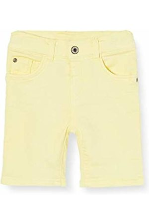 3 Pommes Baby Boys' 3q25063 Bermuda Couleur Swim Shorts