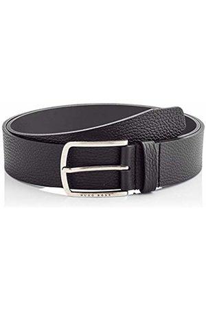 HUGO BOSS Men's Sander_sz40 Belt