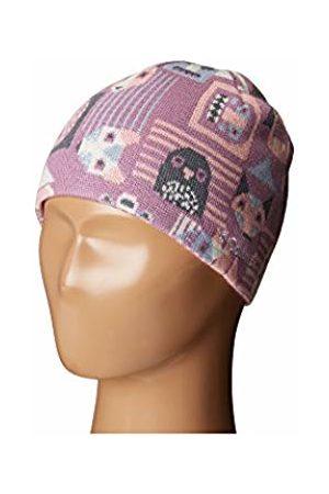 Columbia Girls' Toddler/Youth Urbanization Mix Beanie Hat