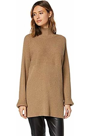HUGO BOSS Women's Walleny Jumper