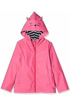 Joules Girl's Riverside Raincoat