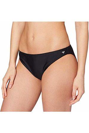 Haute Pression Women's 303 Bikini Bottoms
