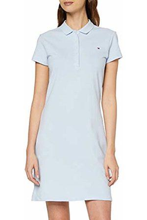 Tommy Hilfiger Women's Slim Polo Dress