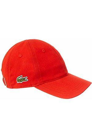 Lacoste Boys Hats - Boy's Rk3106 Cap