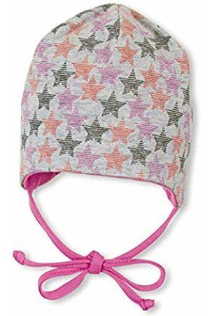 Sterntaler Baby Wende-Beanie Hat