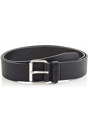 HUGO BOSS Men's Serge-va_sz40 Belt