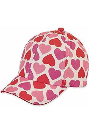 Sterntaler Girl's Baseball Cap