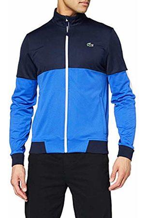 Lacoste Sport Men's Sh4836 Sweatshirt